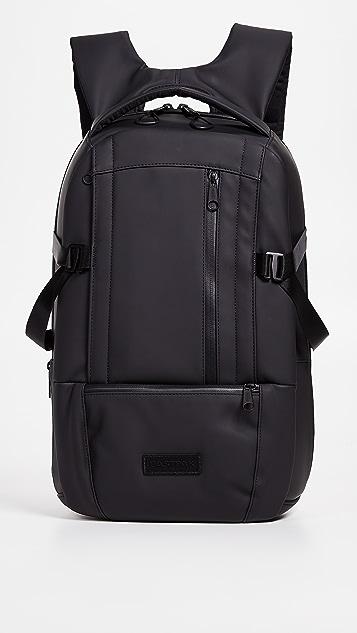 4b84a238d1 Eastpak Floid Backpack ...