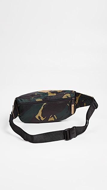 Eastpak Bundel Mini Bag