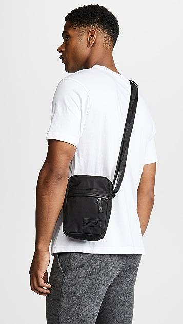 Eastpak The One Shoulder Bag