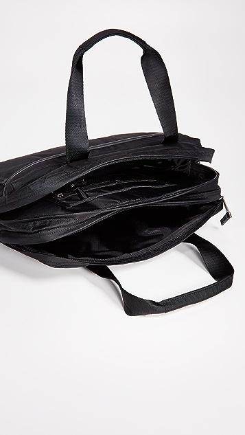 Eastpak Bartech Shoulder Bag