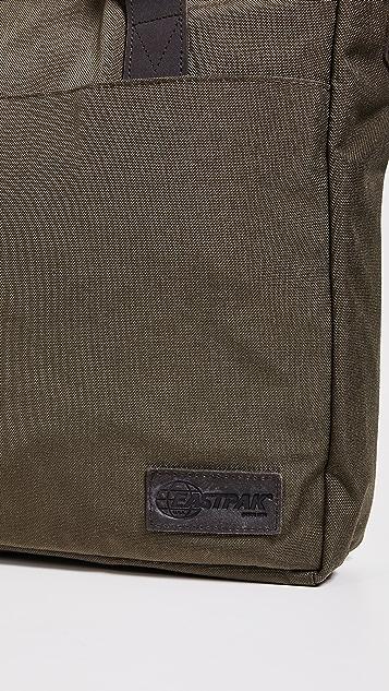 Eastpak Kerr Shoulder Bag