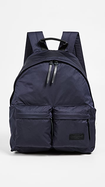 Eastpak Padded Doubl'r Backpack