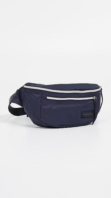 Eastpak Bundel Waist Pack