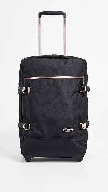 Eastpak Tranverz Suitcase