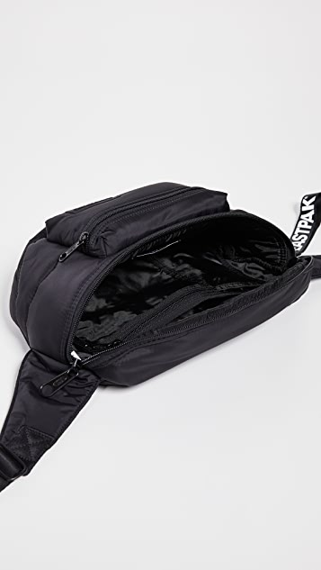 Eastpak Puffer Lab Bum Bag