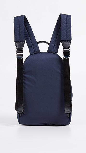 Eastpak Nylon Orbit Backpack