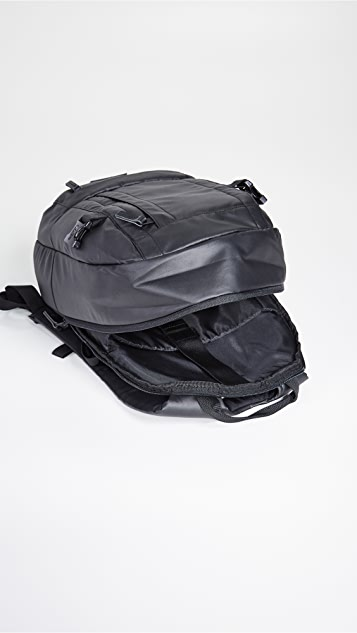 Eastpak Wyson Backpack