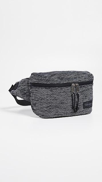Eastpak Bane Waist Pack