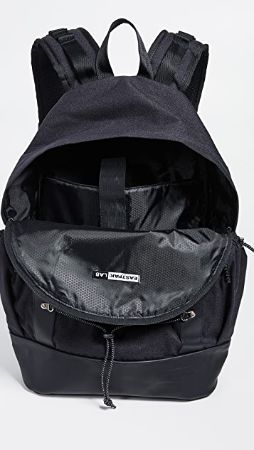 Eastpak Padded Rugged Backpack