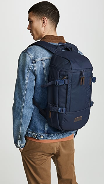 Eastpak Topfloid Backpack