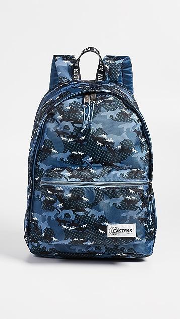 Eastpak x Eastpak Out of Office Backpack