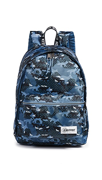 Eastpak x Eastpak Out of Office Backpack