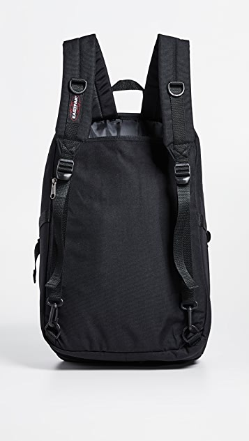 Eastpak Orson Bag