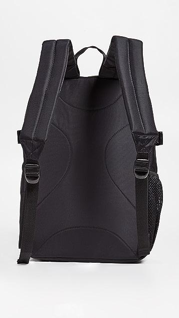 Eastpak Standler Backpack