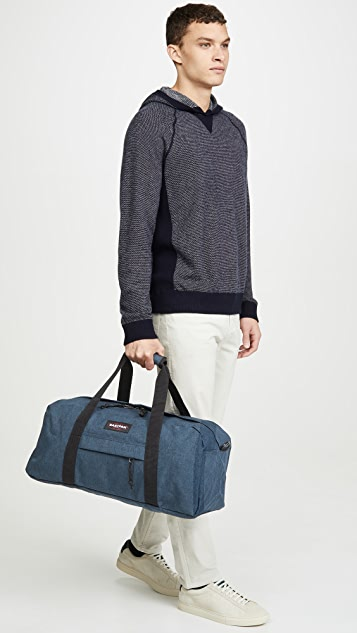 Eastpak Stand Duffel Bag