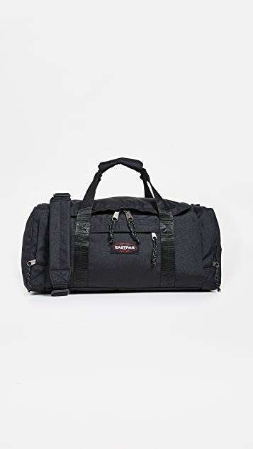 Eastpak Reader S Duffel Bag