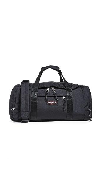 Eastpak Reader S Duffel Bag