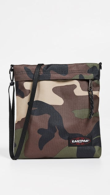 Eastpak Lux Shoulder Bag
