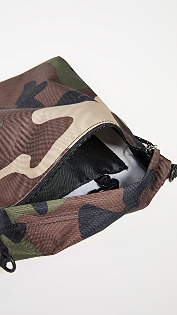 Eastpak Lux Shoulder Bag