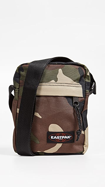 Eastpak The One Crossbody Bag