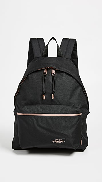 Eastpak Padded Pak r Backpack ...