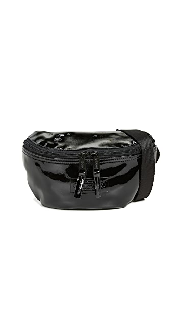 Eastpak Springer Belt Bag