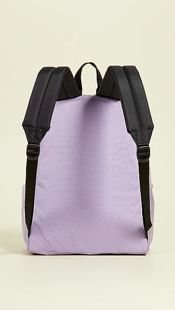 e4ac61d189d Eastpak Padded Pak'r Backpack | SHOPBOP