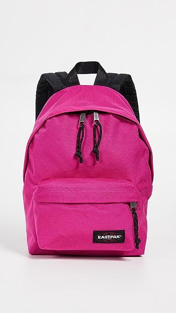 Eastpak Orbit Backpack - Tropical Pink