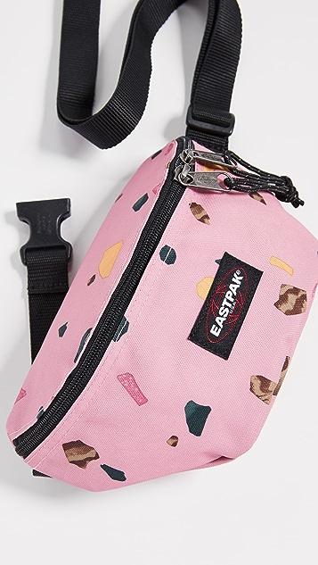 Eastpak Поясная сумка Springer