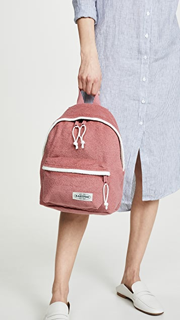 Eastpak Orbit 背包