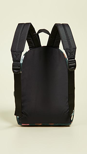 Eastpak Orbit Backpack