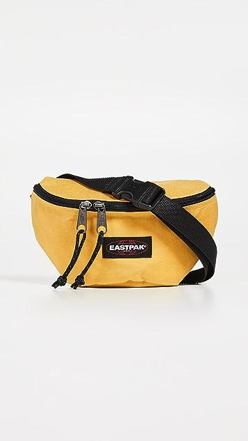 Eastpak Springer 腰包