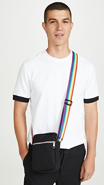 Eastpak Pride The One Shoulder Bag