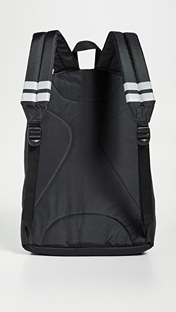 Eastpak Out Of Office Reflective Backpack