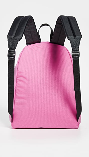 Eastpak Padded Zippl'r Backpack