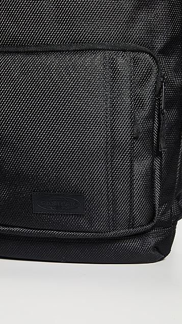 Eastpak Tecum Small Backpack