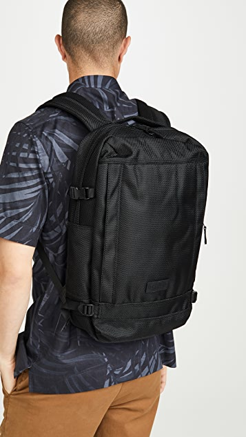 Eastpak Tecum Medium Backpack