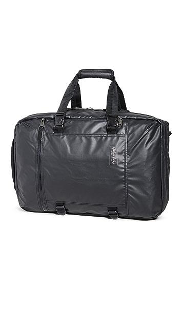 Eastpak Tranzpack Travel Backpack