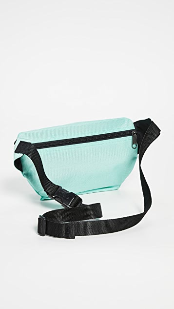 Eastpak Doggy Waist Bag