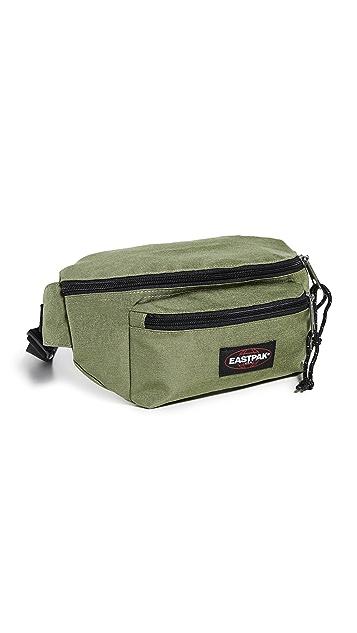 Eastpak Doggy Waist Bag