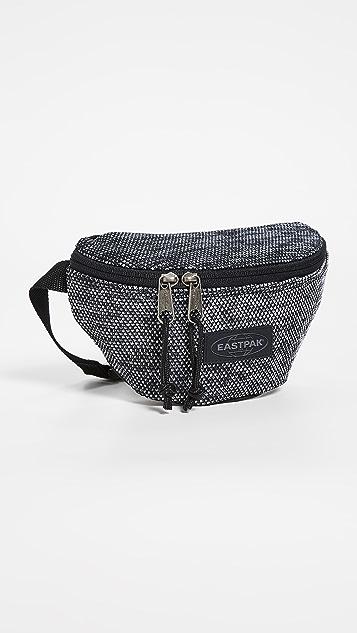 Eastpak Knitted Springer Belt Bag