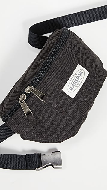 Eastpak Corduroy Springer Belt Bag