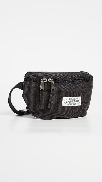 Eastpak Corduroy Springer Belt Bag
