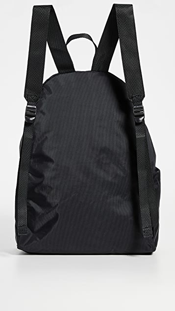 Eastpak Instant Packable Backpack