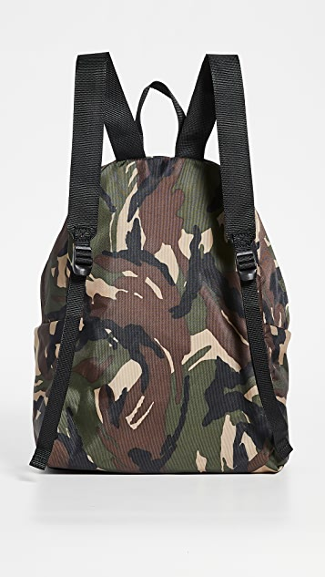 Eastpak Instant Packable Backpack
