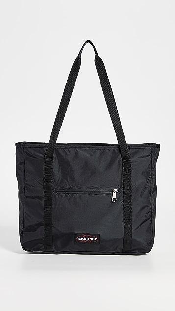 Eastpak Kerr Instant Packable Tote
