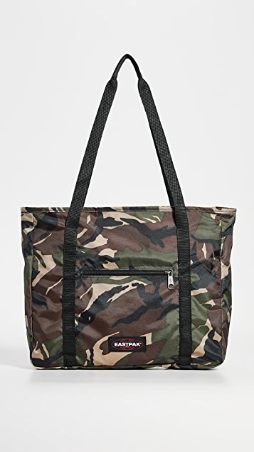 Kerr Instant Packable Tote by Eastpak