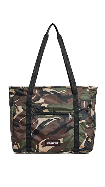Eastpak Kerr Instant Packable Tote
