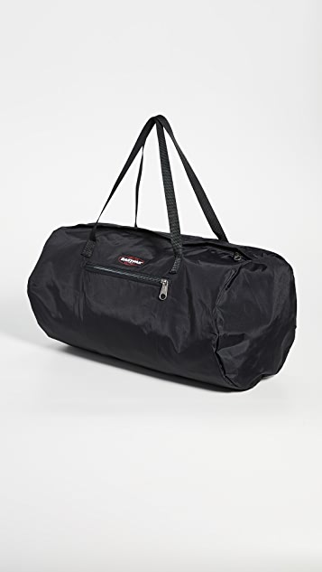 Eastpak Renana Instant Packable Duffle Bag