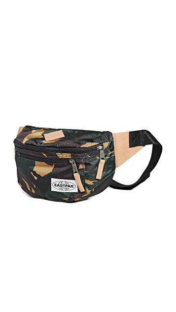 Eastpak Bundel Belt Bags